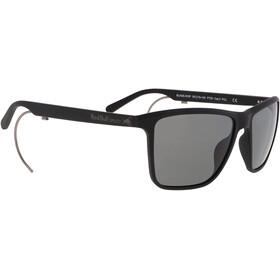 Red Bull SPECT Blade Sunglasses Men, negro